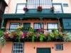 23 typischer Balkon in Santa Cruz
