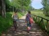 pilger-auf-dem-jacobsweg