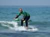 surferin